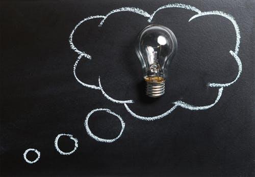 מה כדאי לפרסם באינסטגרם?